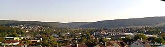 lohr-webcam-30-09-2018-15:40