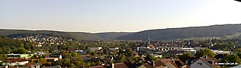 lohr-webcam-30-09-2018-15:50