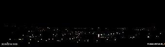 lohr-webcam-30-09-2018-19:00