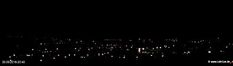 lohr-webcam-30-09-2018-20:40