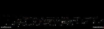 lohr-webcam-30-09-2018-20:50