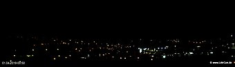 lohr-webcam-01-04-2019-00:50