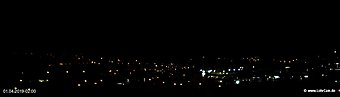 lohr-webcam-01-04-2019-02:00