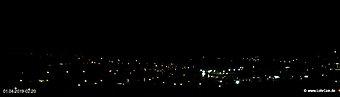 lohr-webcam-01-04-2019-02:20