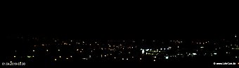 lohr-webcam-01-04-2019-03:30