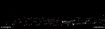 lohr-webcam-01-04-2019-05:50