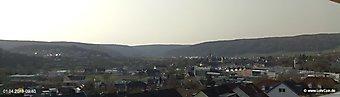 lohr-webcam-01-04-2019-09:40