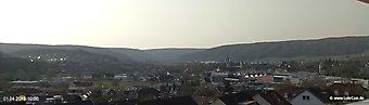 lohr-webcam-01-04-2019-10:00