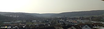 lohr-webcam-01-04-2019-10:20