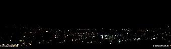 lohr-webcam-01-04-2019-21:50