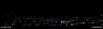 lohr-webcam-02-04-2019-00:30