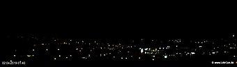 lohr-webcam-02-04-2019-01:42