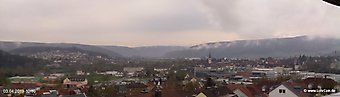 lohr-webcam-03-04-2019-10:10