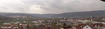 lohr-webcam-03-04-2019-12:10