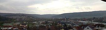lohr-webcam-03-04-2019-12:40