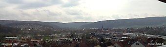 lohr-webcam-03-04-2019-12:50
