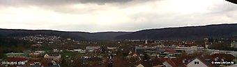 lohr-webcam-03-04-2019-15:40