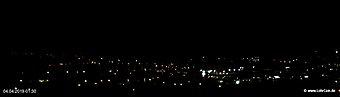 lohr-webcam-04-04-2019-01:30