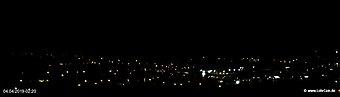 lohr-webcam-04-04-2019-02:20