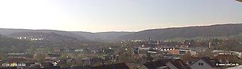 lohr-webcam-07-04-2019-09:50