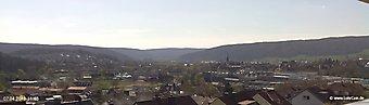 lohr-webcam-07-04-2019-11:40