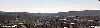 lohr-webcam-07-04-2019-12:40