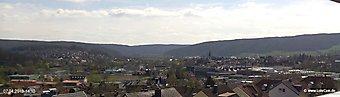 lohr-webcam-07-04-2019-14:10