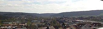 lohr-webcam-07-04-2019-14:30