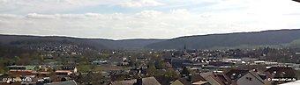 lohr-webcam-07-04-2019-14:40