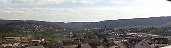 lohr-webcam-07-04-2019-14:50