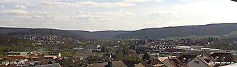 lohr-webcam-07-04-2019-15:10