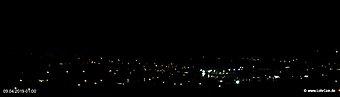lohr-webcam-09-04-2019-01:00