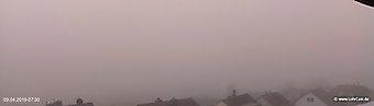 lohr-webcam-09-04-2019-07:30