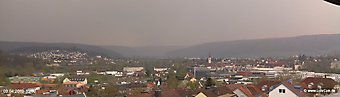 lohr-webcam-09-04-2019-15:50
