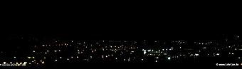 lohr-webcam-09-04-2019-21:20