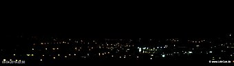 lohr-webcam-09-04-2019-22:30