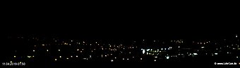 lohr-webcam-11-04-2019-01:50