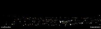 lohr-webcam-11-04-2019-04:00