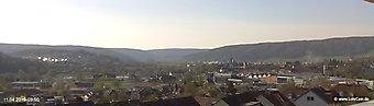 lohr-webcam-11-04-2019-09:50