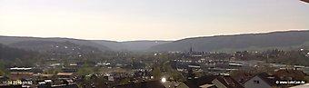 lohr-webcam-11-04-2019-11:40
