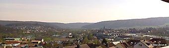 lohr-webcam-11-04-2019-15:20