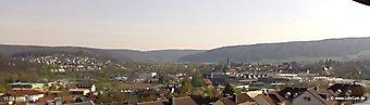 lohr-webcam-11-04-2019-16:30