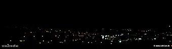 lohr-webcam-12-04-2019-00:40