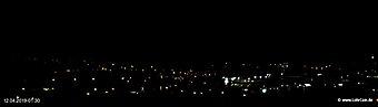 lohr-webcam-12-04-2019-01:30