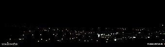 lohr-webcam-12-04-2019-02:30