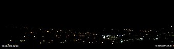 lohr-webcam-12-04-2019-02:40