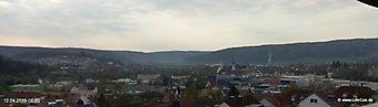 lohr-webcam-12-04-2019-08:20