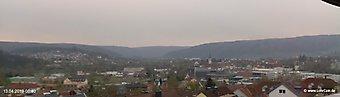 lohr-webcam-13-04-2019-08:40
