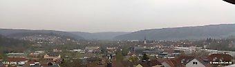 lohr-webcam-13-04-2019-14:50