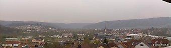 lohr-webcam-13-04-2019-16:50